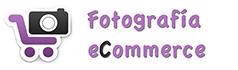 Logo-fotografia-ECommerce