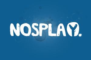 nosplay